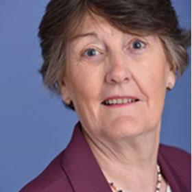 Sue-Shillabeer