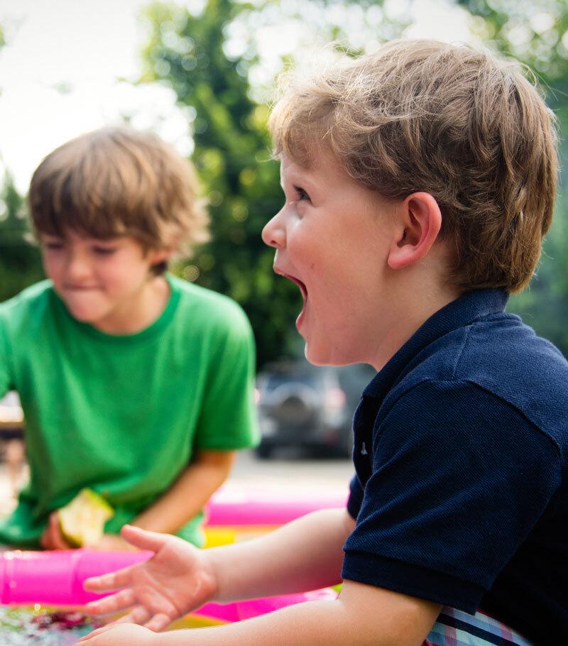 VANS-Child-Centers
